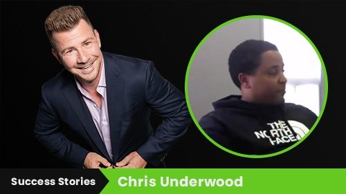 MikeC-SuccessStories-Thumbnail-ChrisUnderwood_opt