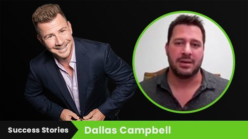 MikeC-SuccessStories-Thumbnail-DallasCampbell_opt