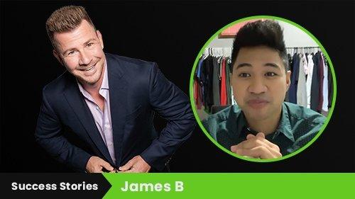 MikeC-SuccessStories-Thumbnail-JamesB_opt