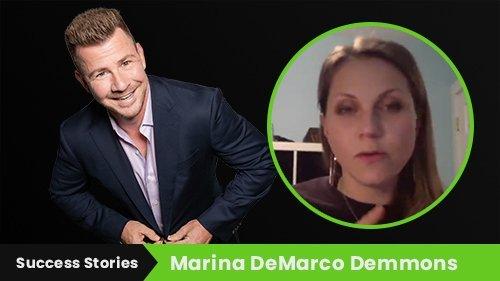 MikeC-SuccessStories-Thumbnail-Marina-DeMarco-Demm_opt