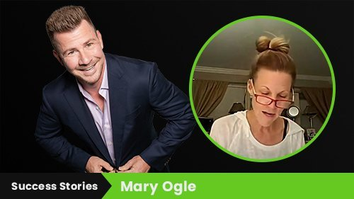 MikeC-SuccessStories-Thumbnail-MaryOgle_opt