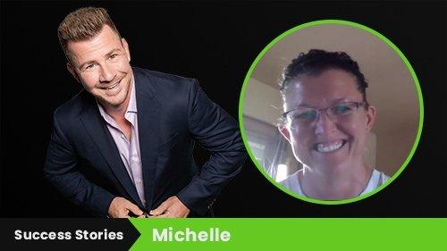MikeC-SuccessStories-Thumbnail-Michelle_opt